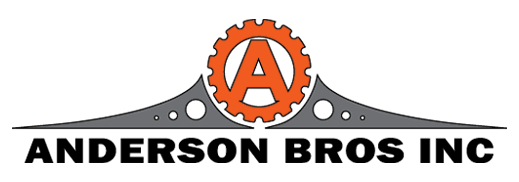 Anderson Brothers Inc. Logo